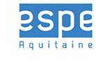 ESPE_Aquitaine