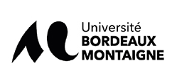 Universite_Bordeaux_Montaigne