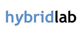 Hybridlab