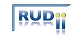 RUDII