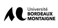 Universite_Bordeaux_Montaigne